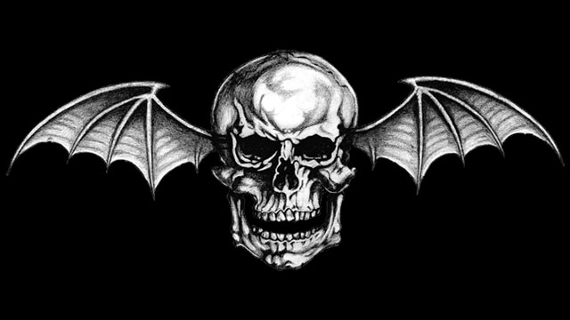 AVENGED SEVENFOLD IS COMING TO GEORGIA
