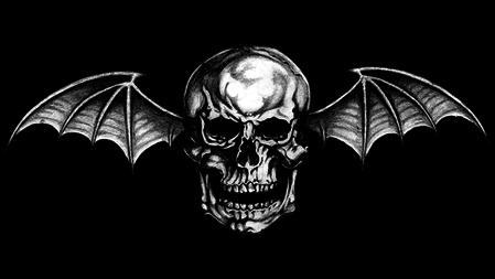 Avenged Sevenfold, Linkin Park And Of Mice & Men At Coachella.