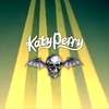 Avenged Sevenfold & Katy Perry Get Mashed Up.