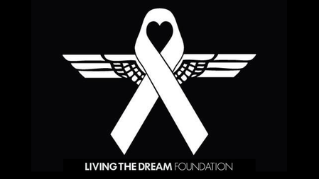 Avenged Sevenfold Partner With Living The Dream Foundation For Louder Than Life.