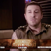 Knotfest Mexico 2016 Promo Featuring Zacky Vengeance.