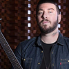 Zacky Vengeance's Halloween Essentials Playlist.